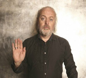 Bill Bailey copy