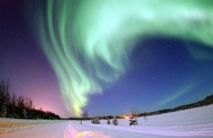 Bill bailey aurora-borealis-69221_1280 copy