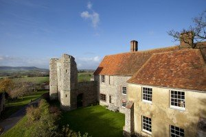 Wilmington Priory_078