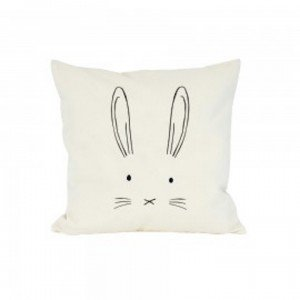 Bunny-Face-Cushion-LR6-270x270