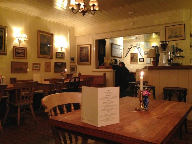 The Sussex Ox, Sussex Ox Polegate, Alfriston pubs, Polegate pubs