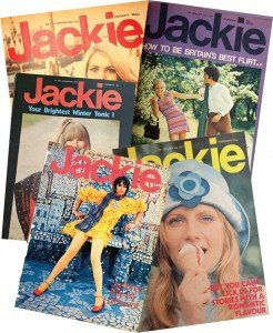 Jackie-Covers-Collage1