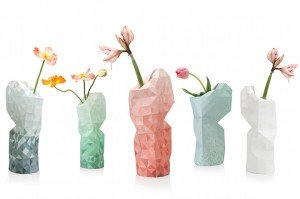 Paper Vase Cover_Pepe Heykoop & Tiny Miracles Foundation_Aram Store (20) copy