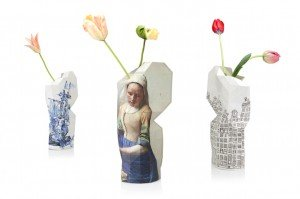 Paper Vase Cover_Pepe Heykoop & Tiny Miracles Foundation_Aram Store (21) copy