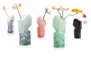 Paper Vase Cover_Pepe Heykoop & Tiny Miracles Foundation_Aram Store (23) copy