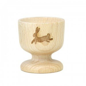 Personalised-Bunny-Egg-Cup-LR4-e1458320216279