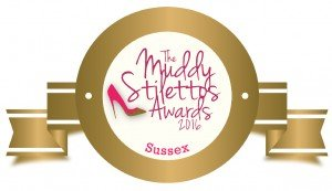 Award buttons 2016 Master - Sussex_winner