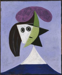 npg-066-picasso-woman-in-a-hat-olga-1935-web