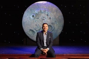 david-walliams-on-stage-with-the-cast-of-the-first-hippo-on-the-moon-adapted-for-the-stage-by-les-petits-theatre-company-credit-david-parry_pa-wire-4-jpg