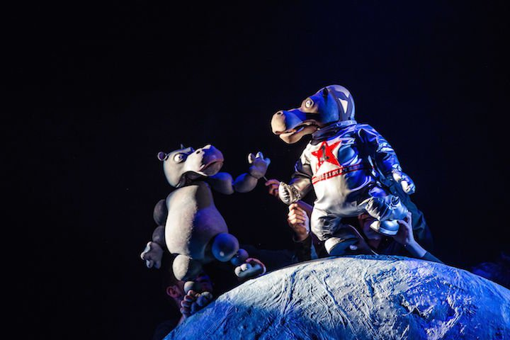 les-petits-theatre-companys-the-first-hippo-on-the-moon-credit-the-other-richard-6-jpg