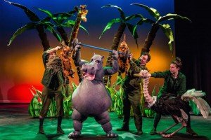 les-petits-theatre-companys-the-first-hippo-on-the-moon-credit-the-other-richard-7-jpg