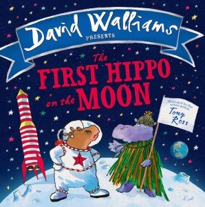 the-first-hippo-on-the-moon-illustrations-tony-ross-2014
