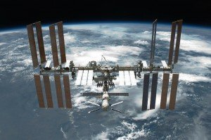 international-space-station-67647_1280